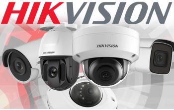 Важни функции на камерите за видеонаблюдение