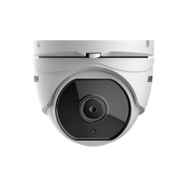 Hikvision Термовизионна IP камера, неохлаждаем VOx сензор 160х120@25 кад/сек