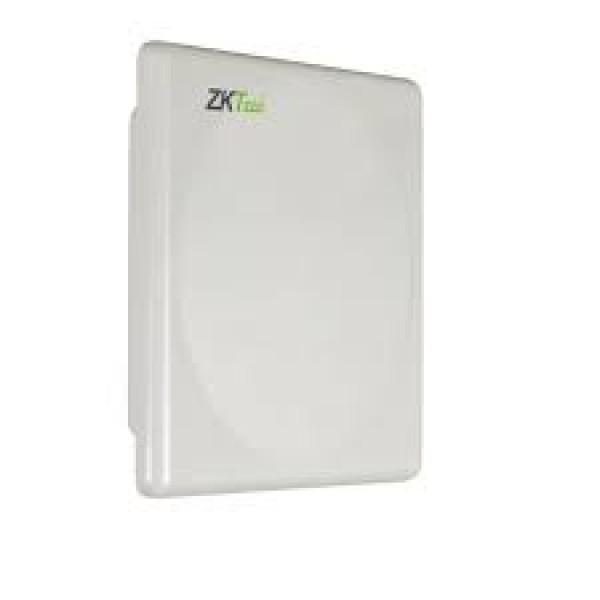 ZKTeco UHF-E Tag1 UHF пасивен таг с формата и здравина на стандартна гладка RFID карта
