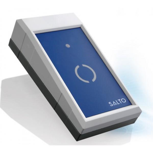 SALTO мрежови енкодер за програмиране на SALTO карти