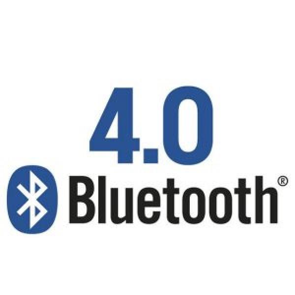 Bluetooth BLE модул за монтаж в електронни брави на SALTO XS4 Original