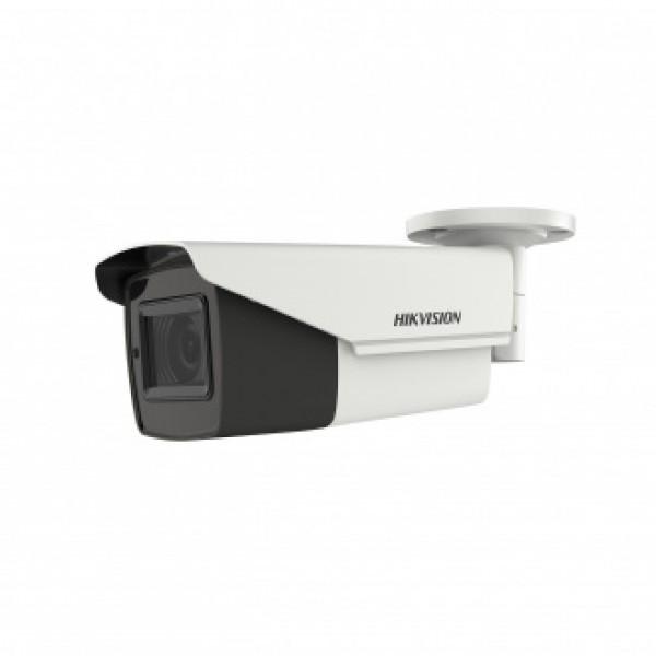 Hikvision HD-TVI Ultra-Low Light влагозащитена камера за видеонаблюдение