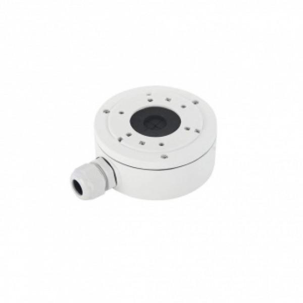 Монтажна основа за камери за видеонаблюдение Hikvision