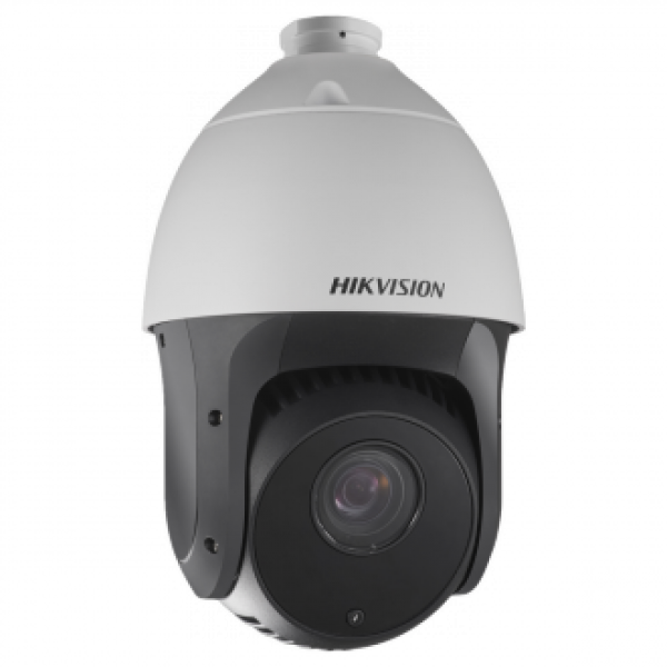 Hikvision Управляема FULL HD IP PTZ камера за видеонаблюдение с IR осветление до 150 метра NEW