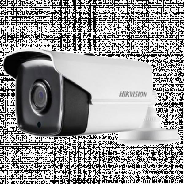 Hikvision 2Mpx HD-TVI камера за видеонаблюдение