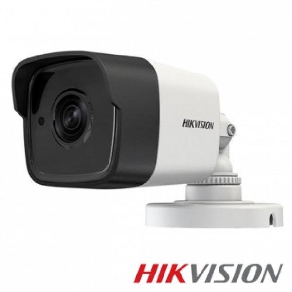 Hikvision 5MPx HD-TVI камера за видеонаблюдение